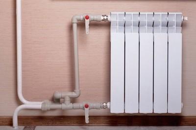 Центральное отопление или централизованное