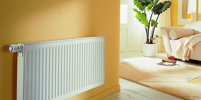 Как работает паровое электрическое отопление?