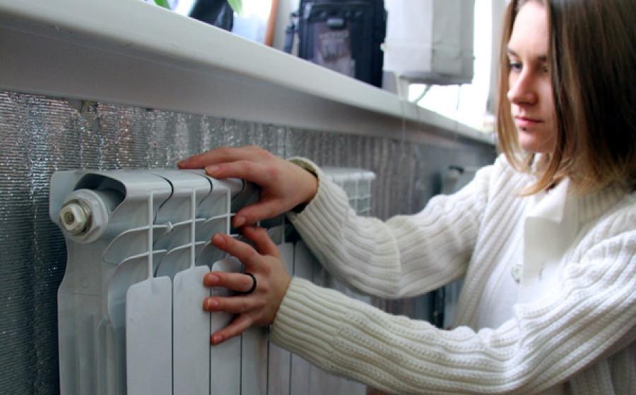 Индивидуальное отопление в квартире: отказываемся от центрального 2018